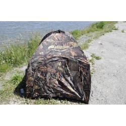 Stealth Gear Wildlife Quick Snoot SGWQSNHEXT Maskirni šotor