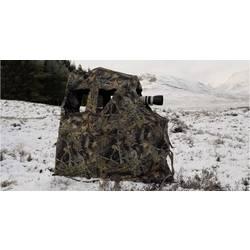 Stealth Gear SGOMCH Maskirni šotor