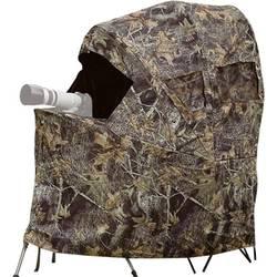 Stealth Gear SGTMCH Maskirni šotor