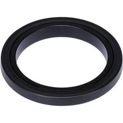 Ewa Ewa-Marine CA Ring 67mm CA67 Adapter za lečo
