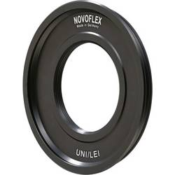 Novoflex UNILEI Priključni obroč