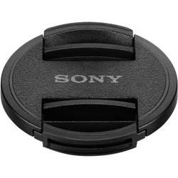 poklopac za objektiv Sony ALC-F405S Pogodno za marku (kamera)=Sony