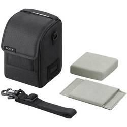 vreća za objektiv Sony Sony LCS-FEA1 Tasche für Objektive schwa
