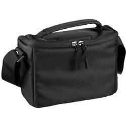 torbica za fotoaparat Sony Sony LCS-SL10 Tasche