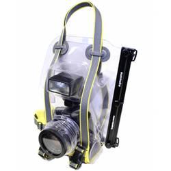 Ewa Ewa-Marine U-BXP 100 U-BXP100 Ohišje za uporabo pod vodo