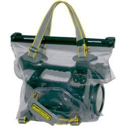 Ewa Ewa-Marine VEX1 VEX1 Ohišje za uporabo pod vodo