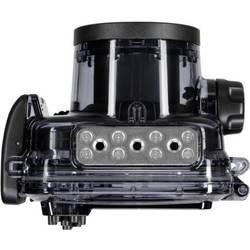 podvodno kućište Sony Sony MPK-URX100A MPKURX100A.SYH