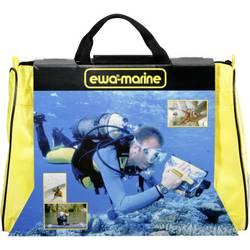 Ewa Ewa-marine U-AXP U-AXP Ohišje za uporabo pod vodo