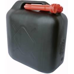 Kanister za gorivo HP Autozubehör 10010 (D x Š x V) 32 x 14 x 34 cm 10 l