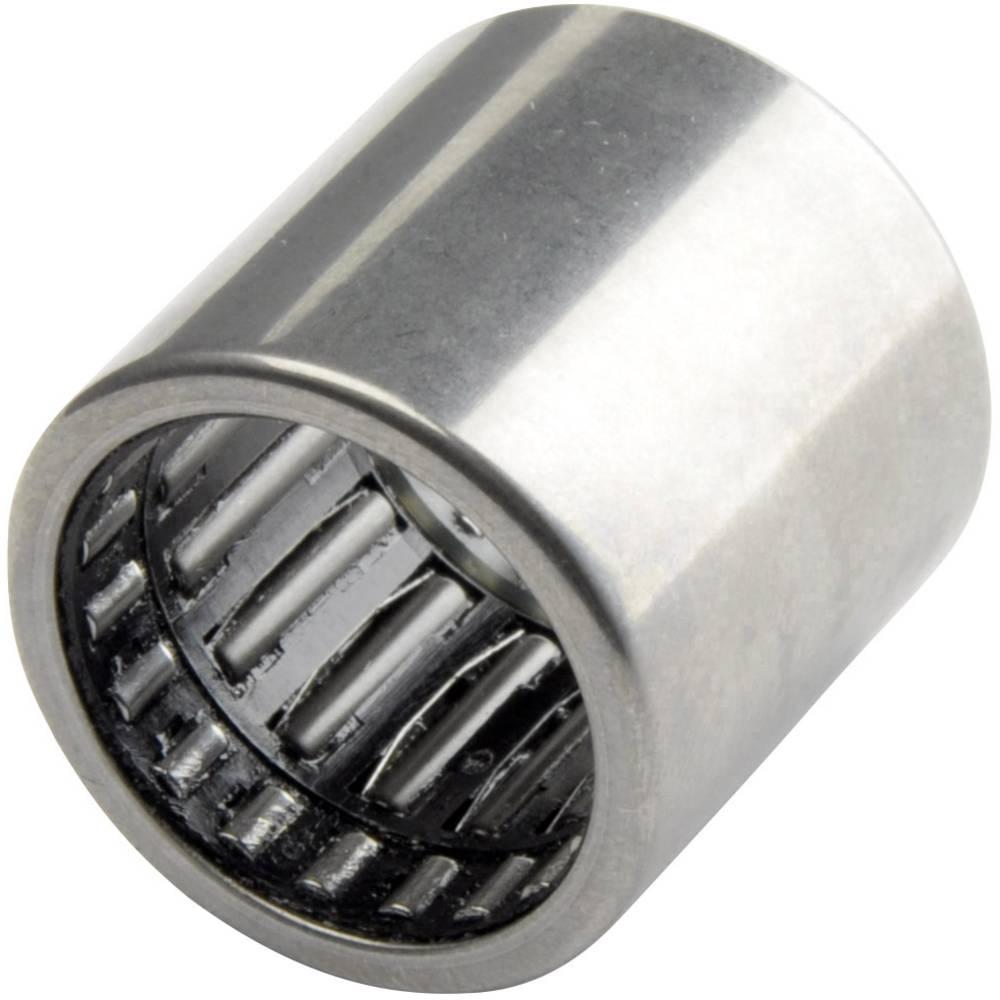 Iglični valjček INA HK0908-B 9 mm 13 mm 8 mm