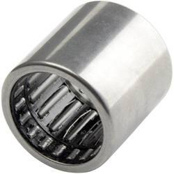 iglični valjček INA HK0408-B 4 mm 8 mm 8 mm