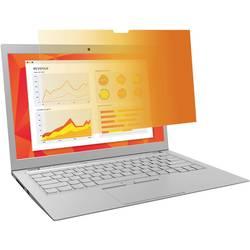 3M 3M GFNAP007 Blickschutzfilter Gold Apple zaščitna zaslonska folija 39,1 cm (15,4) Slikovni format: 16:10 7100168686 Primerno