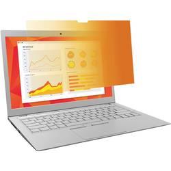 3M 3M GF133W9E Blickschutz Gold Laptop zaščitna zaslonska folija 33,8 cm (13,3) Slikovni format: 16:9 7100168366