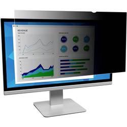 3M 3M PF430W9B Blickschutzfilter Standard zaščitna zaslonska folija 109,2 cm (43) Slikovni format: 16:9 7100158943