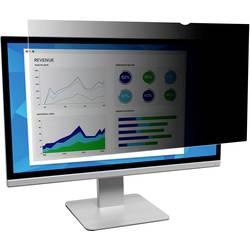 3M 3M PF380W2B Blickschutzfilter Standard zaščitna zaslonska folija 96,5 cm (38) Slikovni format: 21:9 7100158935