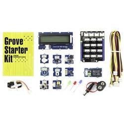Seeed Studio početni komplet Prikladno za (Arduino ploče): Arduino