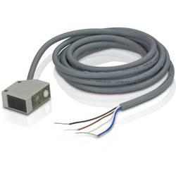 Senzor temperature ATEN - za PE serijo