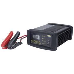 RING France Pro RSCPR824 136125 Automatski punjač 2 A, 8 A