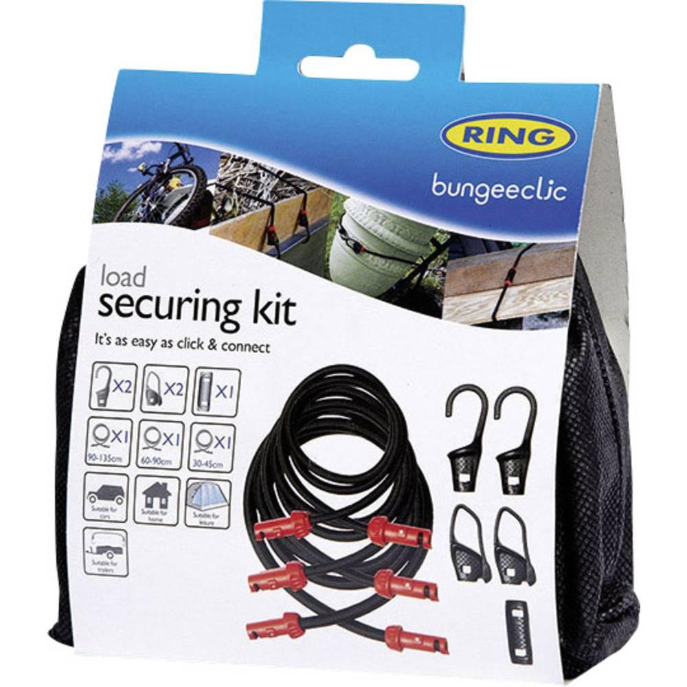 Komplet za zavarovanje tovora RING France 139324 RLS1
