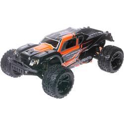 Serpent Spyder MT2 brez ščetk 1:10 RC Modeli avtomobilov Elektro Monster Truck 2WD RtR 2,4 GHz