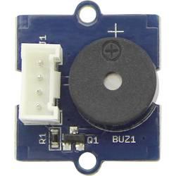Seeed Studio 107020000 arduino razširitvena plošča Primerno za (PC z eno ploščo) Arduino