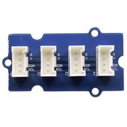 arduino ploča za proširenje 103020006 Arduino