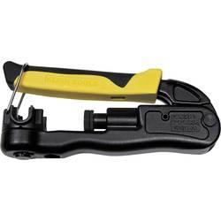 Klein Tools VDV211-063