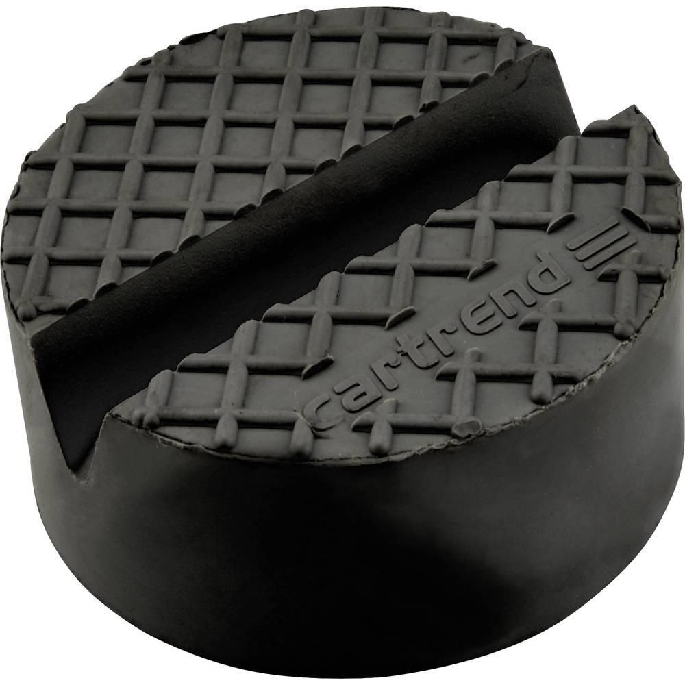 cartrend dizalica - gumena podloga 0.7 t