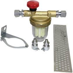 Braun Messtechnik Komplet za priključitev HZ 5/HZ 6 - 12 mm HW000268 1 KOS