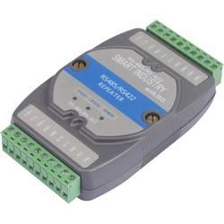 Fotoelektrični izolator RS232 / RS485