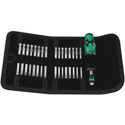 Set alata 17-dijelni Wera Kraftform Kompakt 60 Torque 05059293001