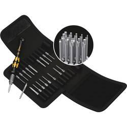 ESD Set alata 20-dijelni Wera Kraftform Kompakt Micro-Set ESD/20 05073671001