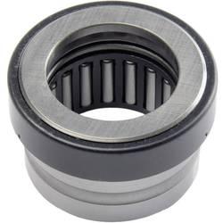 INA igličasti kroglični ležaj NX12-XL