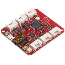 Seeed Studio 102991022 1 St. Pogodno za: Arduino