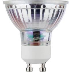 Sygonix LED ATT.CALC.EEK A+ (A++ - E) GU10 Reflektor 5 W = 50 W Toplo bijela (Ø x D) 50 mm x 53 mm 1 ST