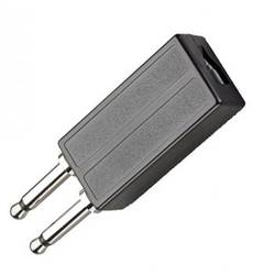 Plantronics PLANTRONICS Adapterkabel Avaya adapter za naglavni komplet