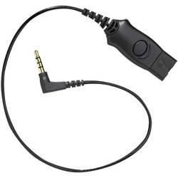 Plantronics MO300-N5 Adapterkabel Kabel za naglavni komplet