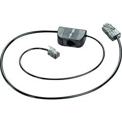 Plantronics PLANTRONICS Ersatz-Anschlusskabel Telefonski kabel