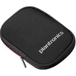 torbica za slušalke Plantronics