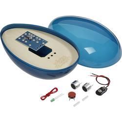 Paket za učenje MAKERFACTORY Ultraschall Ei 15051 Od 14 leta dalje