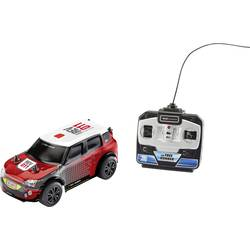 Revell Control 24470 Free Runner RC Avtomobilski model za začetnike Elektro Cestni model