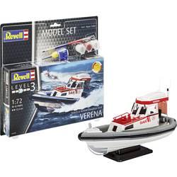 Revell 65228 model plovila, komplet za sestavljanje 1:72