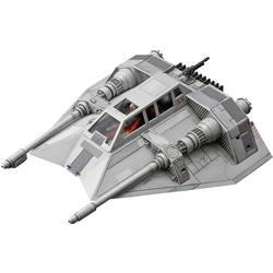 Revell 01203 znanstvenofantastični model, komplet za sestavljanje 1:48