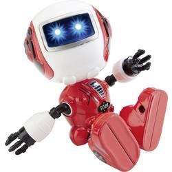 Revell Control Funky Bots TOBI robot igračka