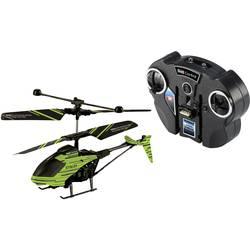 Revell Control rc helikopter za početnike rtf