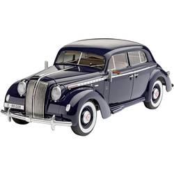 Revell 67042 Luxury Class Car Admiral Saloon Model avtomobila, komplet za sestavljanje 1:24