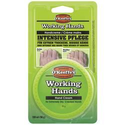 O'Keeffe's Working Hands krema za njegu ruku 96 g AZPUK010 1 St.