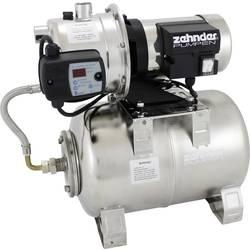 Zehnder Pumpen 20737 Hišna vodna črpalka 230 V 4.3 m³/h