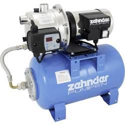 Zehnder Pumpen 20735 Hišna vodna črpalka 230 V 4.3 m³/h