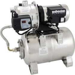 Zehnder Pumpen 20734 Hišna vodna črpalka 230 V 4 m³/h